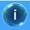 http://netent-static.casinomodule.com/games/sparks_mobile_html/gamerules/images/information_button.png
