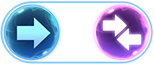 http://netent-static.casinomodule.com/games/sparks_mobile_html/gamerules/images/one_or_both_ways_button.png