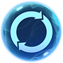 http://netent-static.casinomodule.com/games/sparks_mobile_html/gamerules/images/spin_button.png